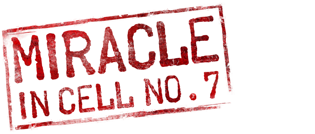 Miracle In Cell No 7 Netflix